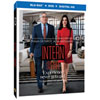 The Intern (Blu-ray) (2015)