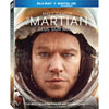 The Martian (Blu-ray) (2015)