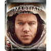 The Martian (3D Blu-ray) (2015)