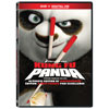 Kung Fu Panda Ultimate Collection of Awesomeness