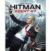 Hitman: Agent 47 (Blu-ray) (2015)