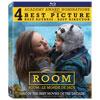 Room (Blu-ray) (2015)