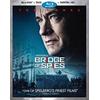 Bridge of Spies (English) (Blu-ray Combo) (2015)