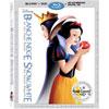 Snow White & The Seven Dwarfs (Bilingue)
