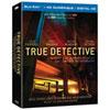 True Detective: Season 2 (French) (Blu-ray)