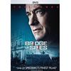 Bridge of Spies (English) (2015)