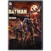Batman: Bad Blood (Bilingual) (DC Universe)