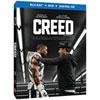 Creed (Blu-ray Combo) (2015)