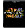 Star Wars: The Force Awakens (Bilingue) (Combo Blu-ray) (2015)