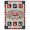 Fargo: Season 2 (English) (2015)