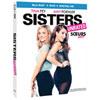 Sisters (combo Blu-ray) (2016)