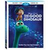 The Good Dinosaur (anglais) (combo Blu-ray) (2015)