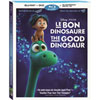 The Good Dinosaur (Bilingue) (combo Blu-ray) (2015)