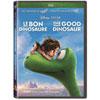 The Good Dinosaur (Bilingue) (2015)