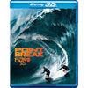 Point Break (bilingue) (Blu-ray 3D) (2015)
