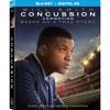 Concussion (bilingue) (Blu-ray) (2015)