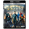 X-Men: Days of Future Past (Ultra HD 4K) (Combo Blu-ray)