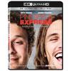 Pineapple Express (Ultra HD 4K) (Combo Blu-ray)