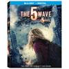 5th Wave The (bilingue) (Blu-ray) (2016)