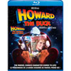 Howard The Duck (Blu-ray) (1986)