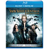 Snow White & the Huntsman (Blu-ray) (2012)