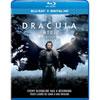 Dracula: Untold (Blu-ray)