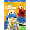 Sesame Street: Cookie Thief