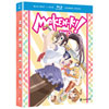 Maken Ki 2: Complete Season 2 (Blu-ray Combo)