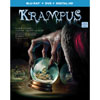 Krampus (combo Blu-ray) (2015)