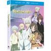Kamisama Kiss: Season 2 (Blu-ray Combo)