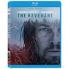 The Revenant (Blu-ray) (2015)