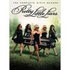 Pretty Little Liars: saison 6