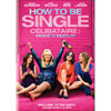 How to Be Single (Bilingual) (2016)