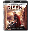 Risen (bilingue) (Ultra HD 4K) (Blu-ray) (2016)