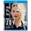 Joy (Blu-ray) (2015)