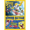SpongeBob SquarePants Movie Collection
