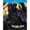 Seraph of the End - Vampire Reign: saison 1 partie 1 (Combo Blu-ray)