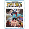 One Piece: saison 8 volume 1