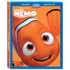 Finding Nemo (anglais) (Blu-ray) (2003)