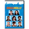 Mike & Molly: The Complete Season 6