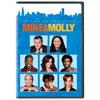 Mike & Molly: l'intégrale de la sixième saison