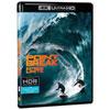 Point Break (Bilingue) (Ultra HD 4K) (Combo Blu-ray) (2015)