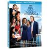 My Big Fat Greek Wedding 2 (Blu-ray Combo) (2016)