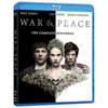 War and Peace (Blu-ray) (2016)