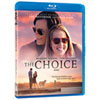 The Choice (Bilingue) (Blu-ray) (2016)