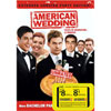 American Wedding (With Movie Cash) (2003)