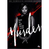 How To Get Away With Murder: The Complete Second Season (English)