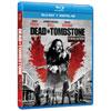 Dead in Tombstone (Blu-ray)