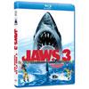 Jaws 3 (Blu-ray) (1983)