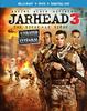Jarhead 3 The Siege (combo Blu-ray)